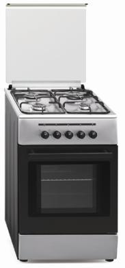 Cocinas glem gas - Cocinas a gas natural ...